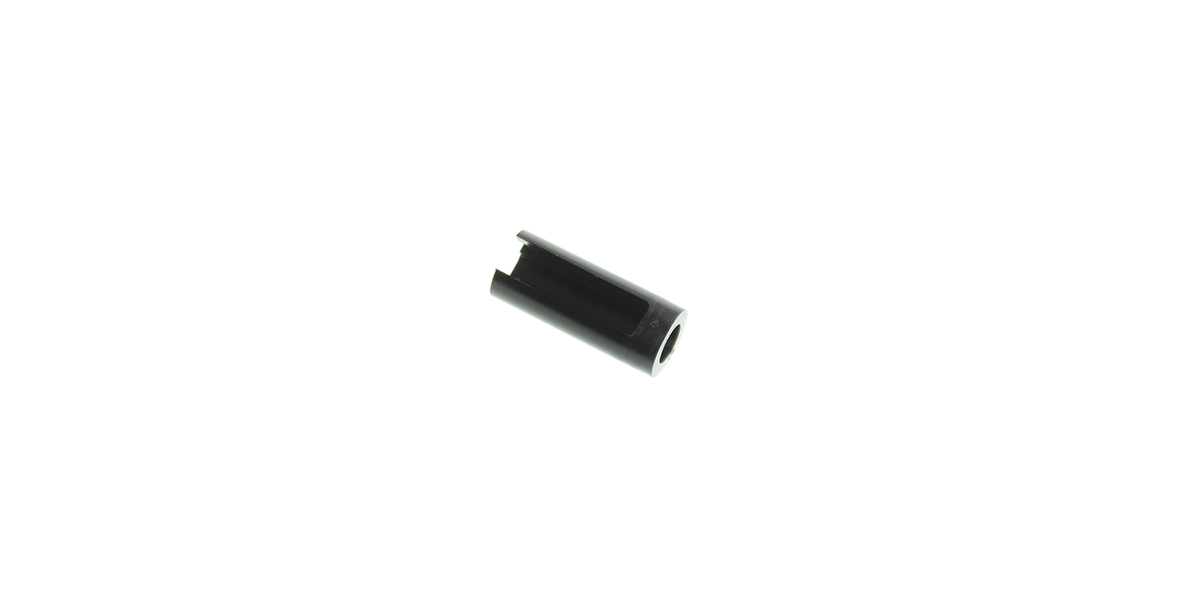 Glock OEM Firing Pin Spacer / Striker Space Sleeve
