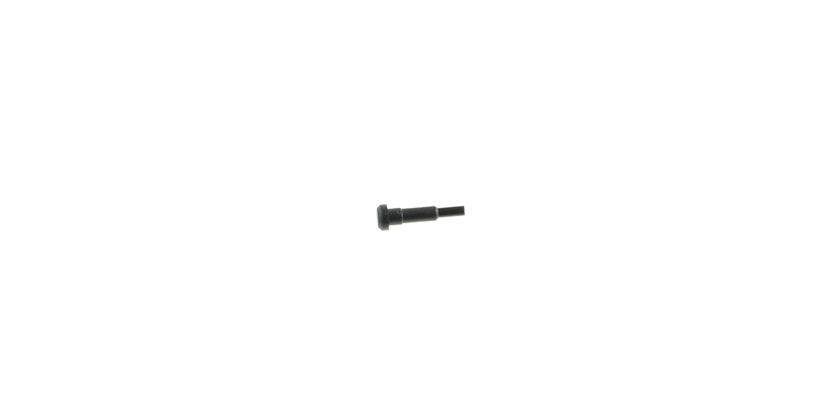 Glock Spring Loaded Bearing