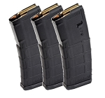 Custom Deal AR-15 Magpul M2 PMAG 3 Pack