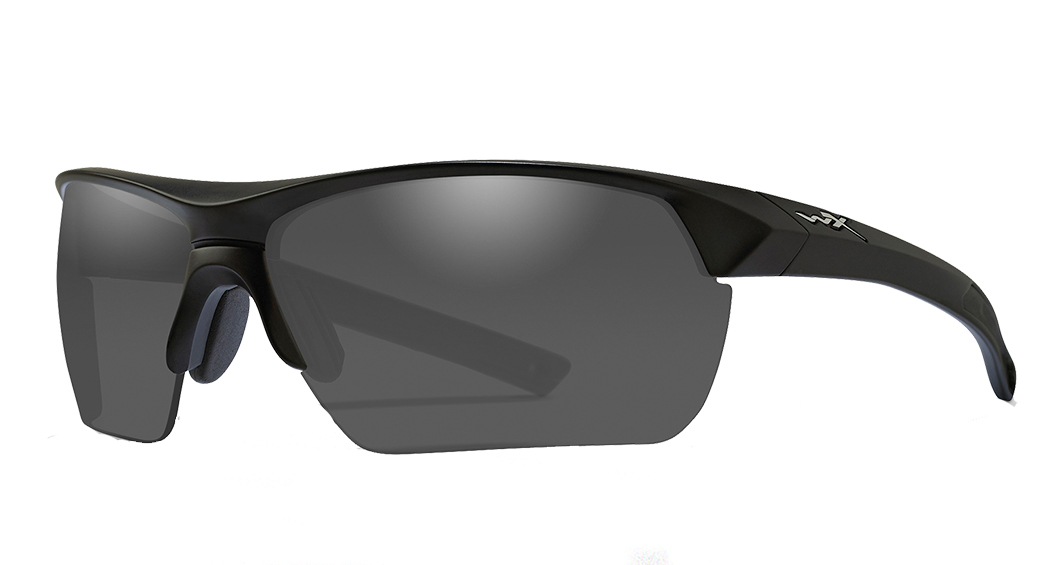 Wiley X Guard Tactical Sunglasses