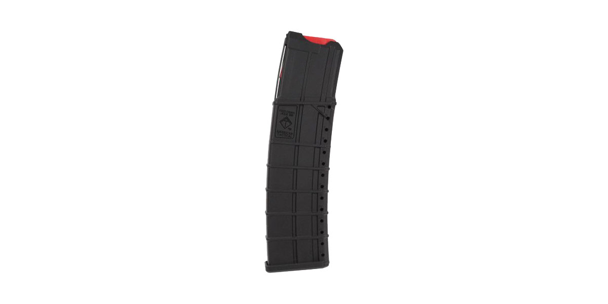 American Tactical .410 Gauge Magazine, 15 Round Capacity