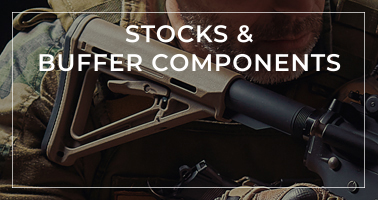 Davidson Defense INC  | AR-15 Parts SuperStore
