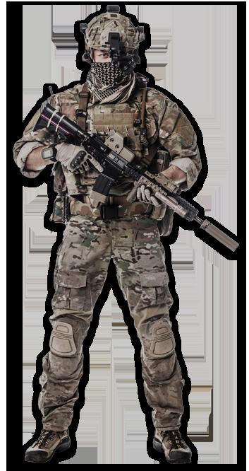 Davidson Defense INC  | AR-15 Parts SuperStore