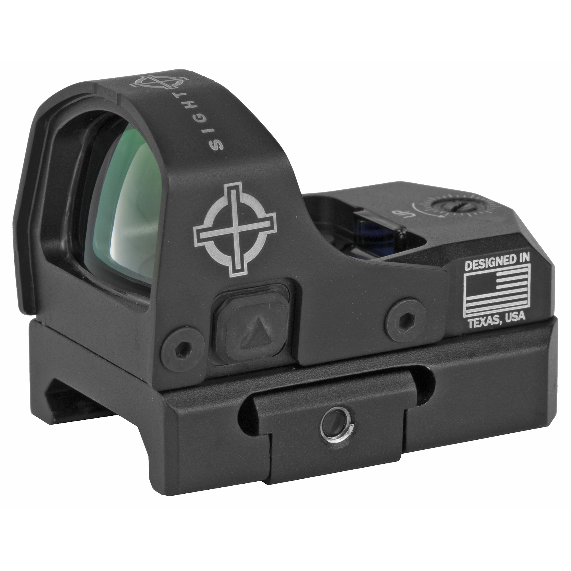Holeshot Mini-Z Hi-Performance Clutch P//N 30107014
