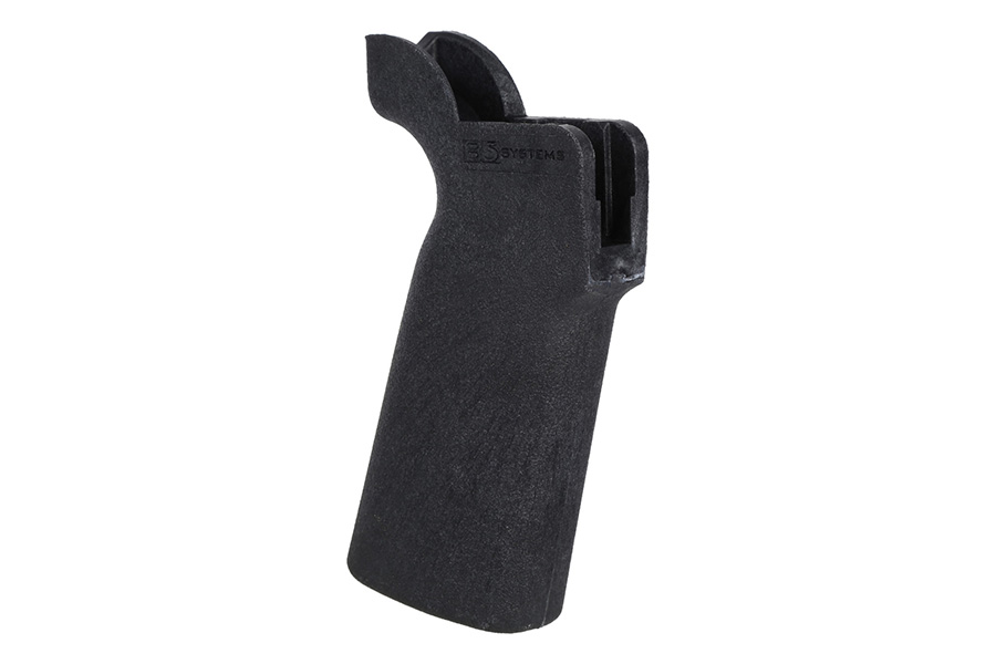 B5 Systems AR-15 Type 23 P-GRIP
