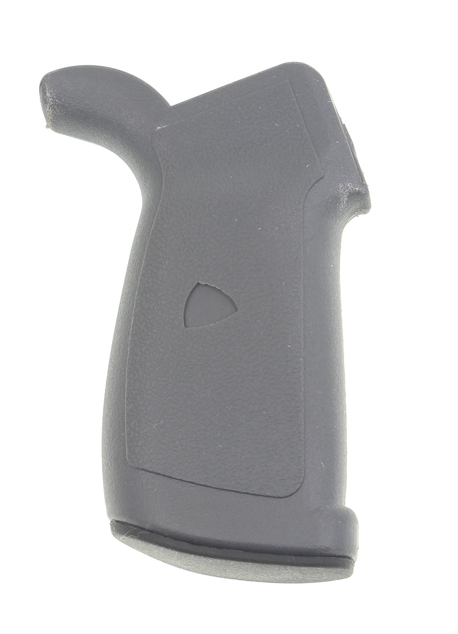 Trinity Force AR-DI Pistol Grip - Grey
