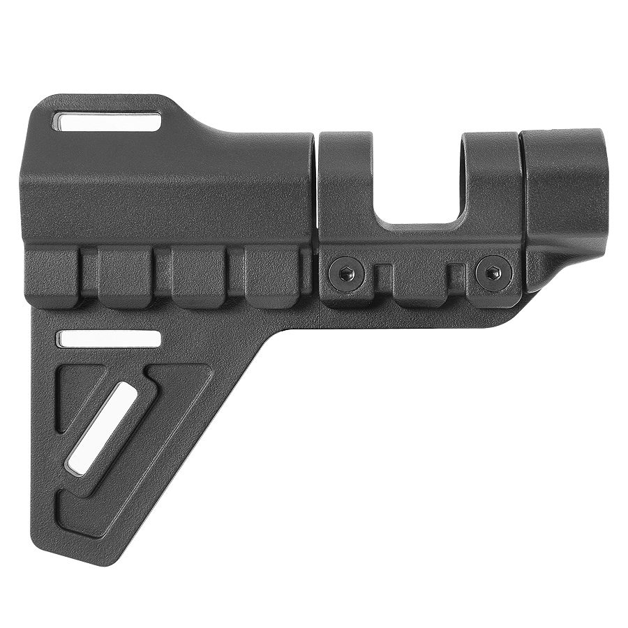 Trinity Force Breach Brace Pistol Stabilizer