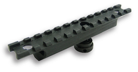 Carry Handle Adapter Weaver Mount 5