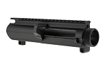 Low Profile DPMS LR-308 Upper Receiver NOFA