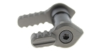 Armaspec FT45 45 Degree Ambi Safety Selector - Grey