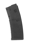 Mission First Tactical Black .223/5.56 Extreme Duty 30RD Mag