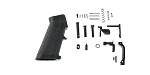 KAK LR-308 Lite Lower Parts Kit  **Minus Fire Control Parts**