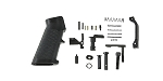 KAK AR-15 Lite Lower Parts Kit