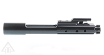 United Defense AR-15 Bolt Carrier Group for 12.7X42 (.50 Cal)