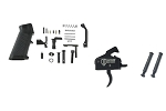 Custom Deal AR-15 Trigger Upgrade Kit Including the Rise Armament