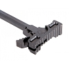 Fortis HammerTM AR15/M16 Charging Handle -  5.56MM **Smooth Black**