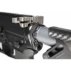 Fortis Lightweight Enhanced AR15 End Plate-K1 System