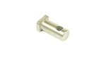 WMD AR-15/M16 Nickel Boron Cam Pin (Over Stock Closeout) Below Cost !!