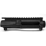 Omega Manufacturing AR-15 AR M4 Stripped Upper