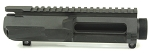 Davidson Defense LR-308 Billet Upper Receiver Super High Quality .308 Ar (DPMS High Profile Style)