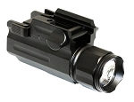 Tactical Flashlight 150 Lumens W/Quick Release Lever** Genuine Cree LED**