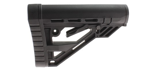 Davidson Defense AR-15