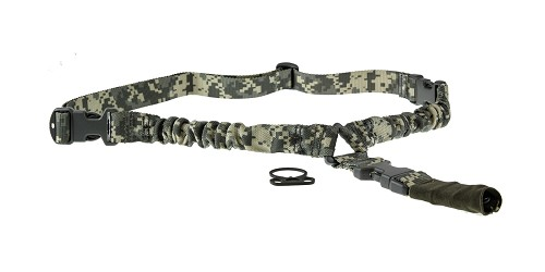 Cobra Tactical Camo Sling + Ambidextrous End Plate Combo