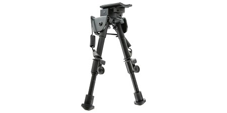 Presma Tactical Precision Bipod
